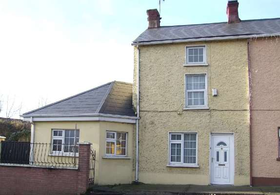 Property at 1 Abbey Street, Cahir